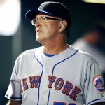 Should the Mets have kept Dan Warthen?