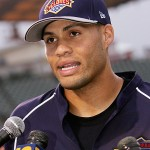 Mets 2011 Top 10 Prospects