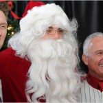 Christmas wishes for the 2011 Mets