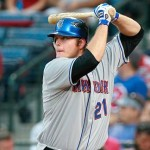 Where does Duda fit in Mets' 2011 plans?