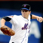 Do the Mets need a long reliever?