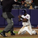 Could this be Jose Reyes' swan song?
