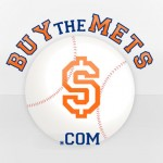 Buy the Mets for $999