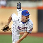 Mets need a big year from Jon Niese
