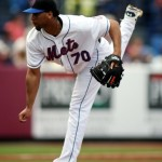 The A-B-C guide to the Mets bullpen