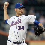 Full Count: Mets Pitching Report Week 4