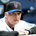 When will Terry Collins provide a spark?