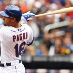 Mets need production from Angel Pagan upon his return