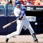 Why Mets fans need to forgive Carlos Beltran