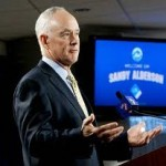 Was Sandy Alderson right not to make any trades?
