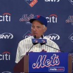 Terry Collins fails in usage of Tim Byrdak