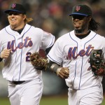 Mets Notes: Reyes, Turner and old pal Jeff Francoeur