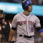 Is Carlos Beltran next to be traded?