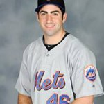 Mets Minors: The smooth and sleek Josh Satin