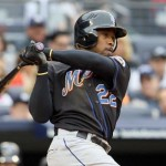 Should Mets drop Willie Harris despite his hot streak?