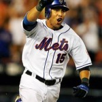 The Story of 2011 (So Far) As Told By Mets360
