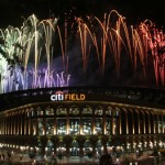 Citi Night:  A Met Game Odyssey – Part The Second