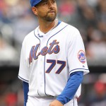 Did Alderson strike a wrong note with Carrasco signing?