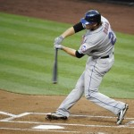 Duda and Thole making their case for 2012 and beyond