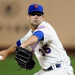 Who's better – Dillon Gee or Jonathon Niese?