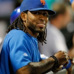 Just what is Jose Reyes' and David Wright's future with the Mets?
