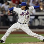 Mets Notes: Herrera's fast start, Duda's contact, Turner's RBIs