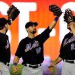 For the Mets, winning in September could go a long way