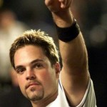 Mike Piazza remembers post 9/11 HR