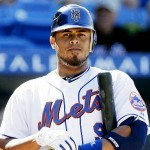 Should the Mets re-sign Ronny Paulino?
