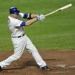 Val Pascucci and the most obscure Mets of the past 20 years