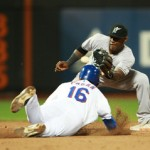 Reyes, Pagan and the importance of SB for the Mets