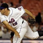 Would Heath Bell consider a return to the Mets?
