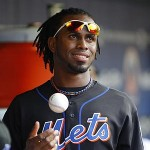 Where do Mets spend money if Jose Reyes leaves?