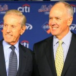 Mets 2012 payroll situation not as bleak as it seems