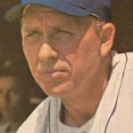 Examining Gil Hodges' Hall of Fame case