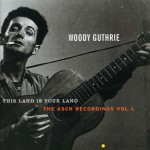 Woody Guthrie and the 2012 Mets