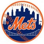 Predictions for the 2012 Mets