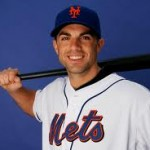 David Wright and the quest to hit .400