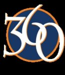 Mets360 on The Legend Sports Network
