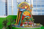 miami-marlins-home-run-sculpture
