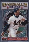 1993 Eddie Murray
