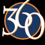 Mets360 podcast with David Groveman