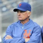The maturation of Terry Collins