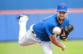 <strong>Bobby  Parnell<