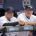 Top 10 negative things for the 2012 Mets