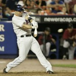 Mets Make An Offer To David Wright.  What's Next?