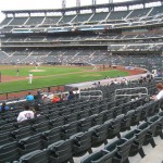 How much longer can fans tolerate the Mets?