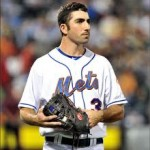Josh Satin's value to the Mets