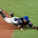 Mets Minors: Wilmer Flores, Canada and the return of the Gulf Coast Mets