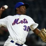 Jenrry Mejia: The Mets' forgotten ace
